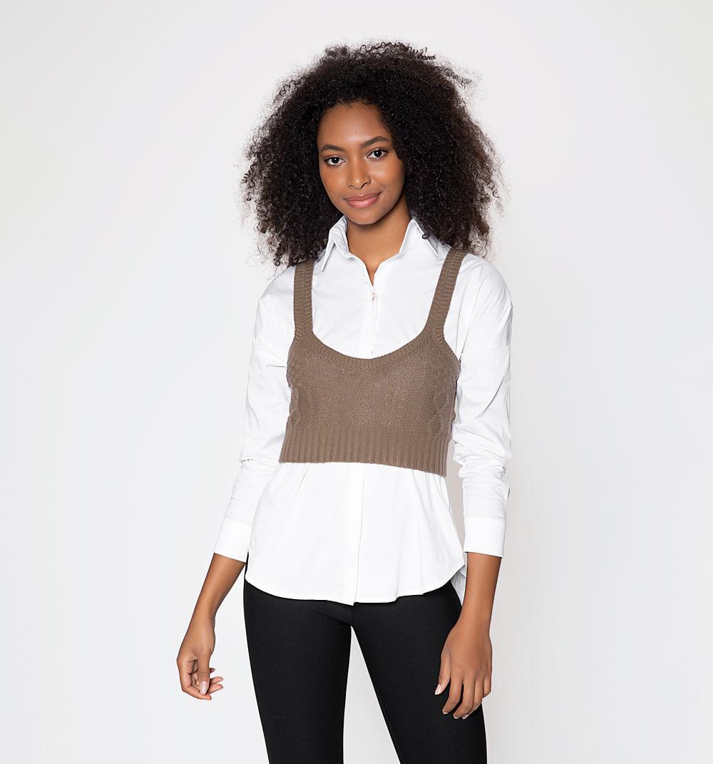 -stfco-producto-Camisas-blusas-CAKI-S172265-2