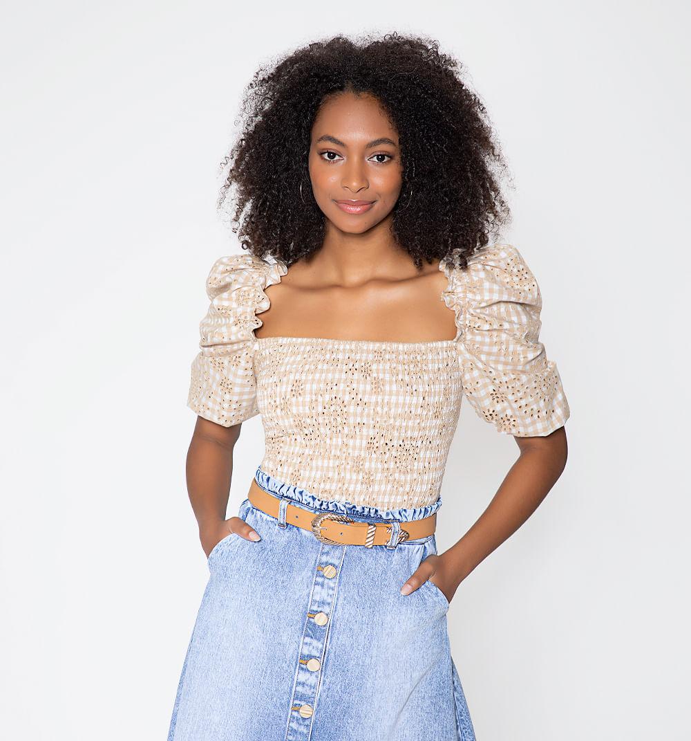 -stfco-producto-Camisas-blusas-BEIGE-S172285-2