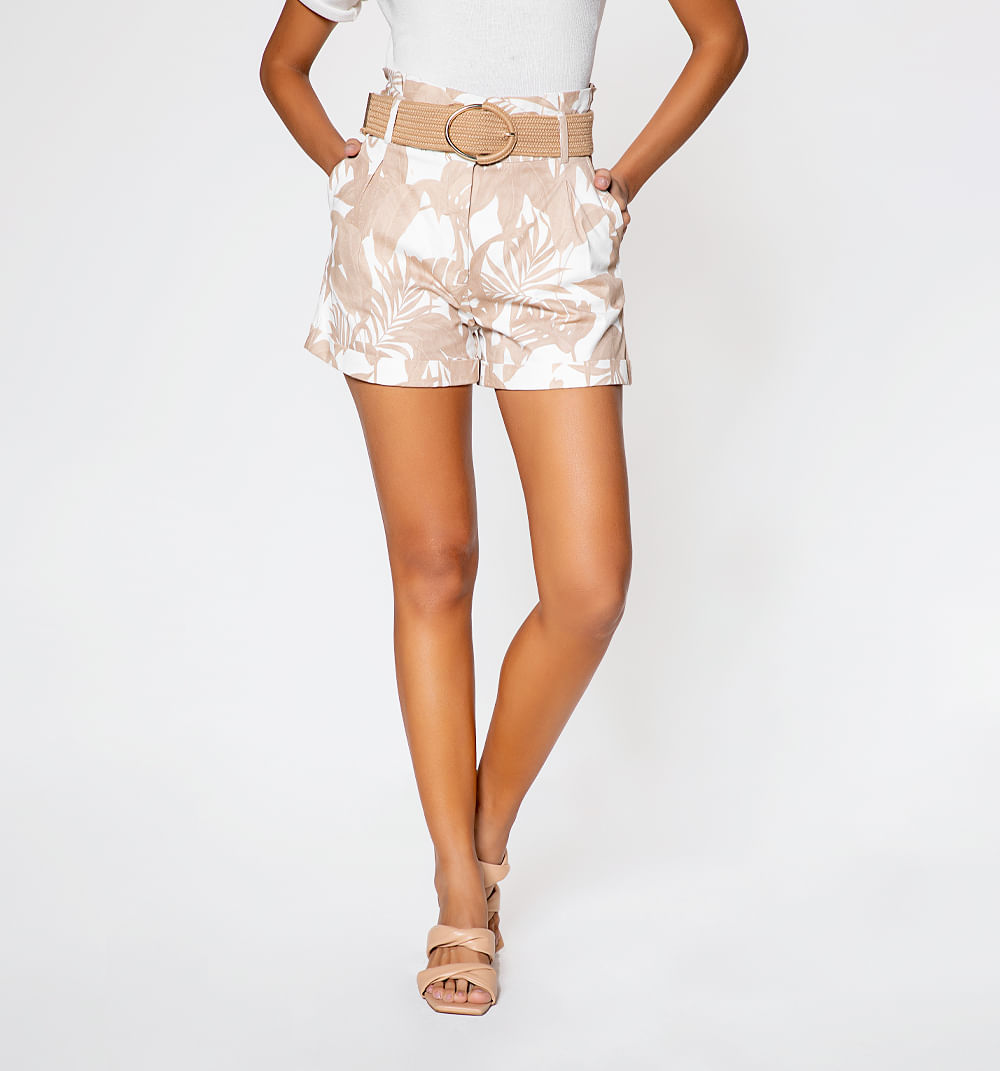 -stfco-producto-Shorts-BEIGE-S103975-2