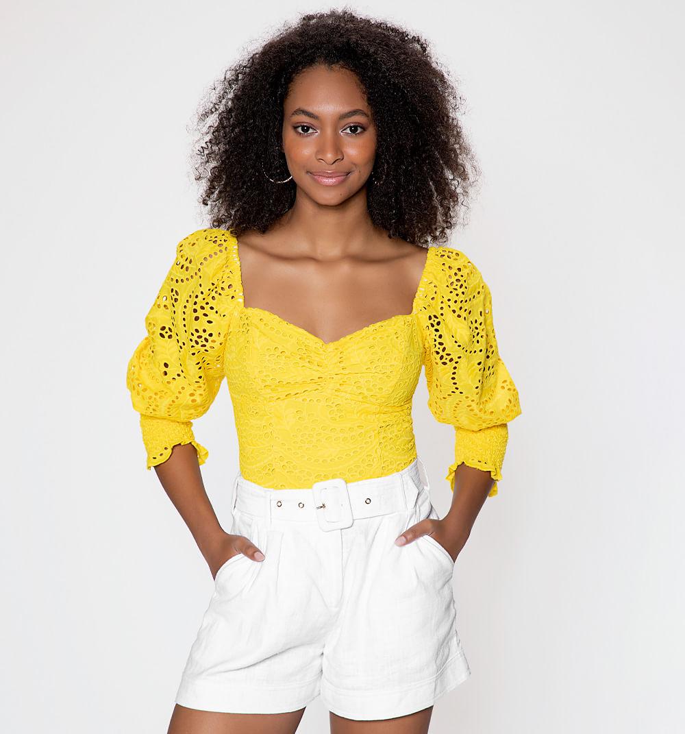 -stfco-producto-Camisas-blusas-AMARILLO-S171305D-2