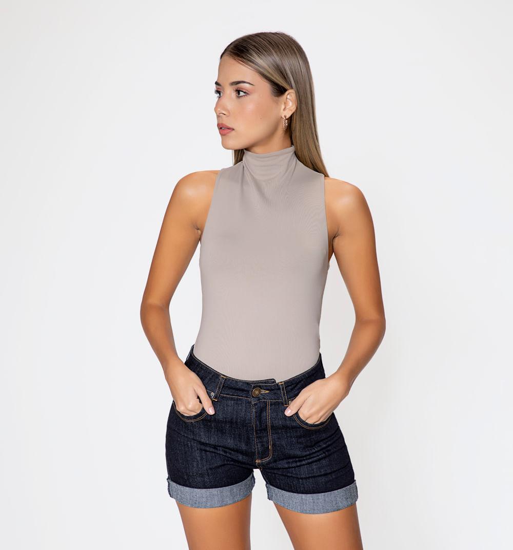 -stfco-producto-Camisas-blusas-TAUPE-S172175-2