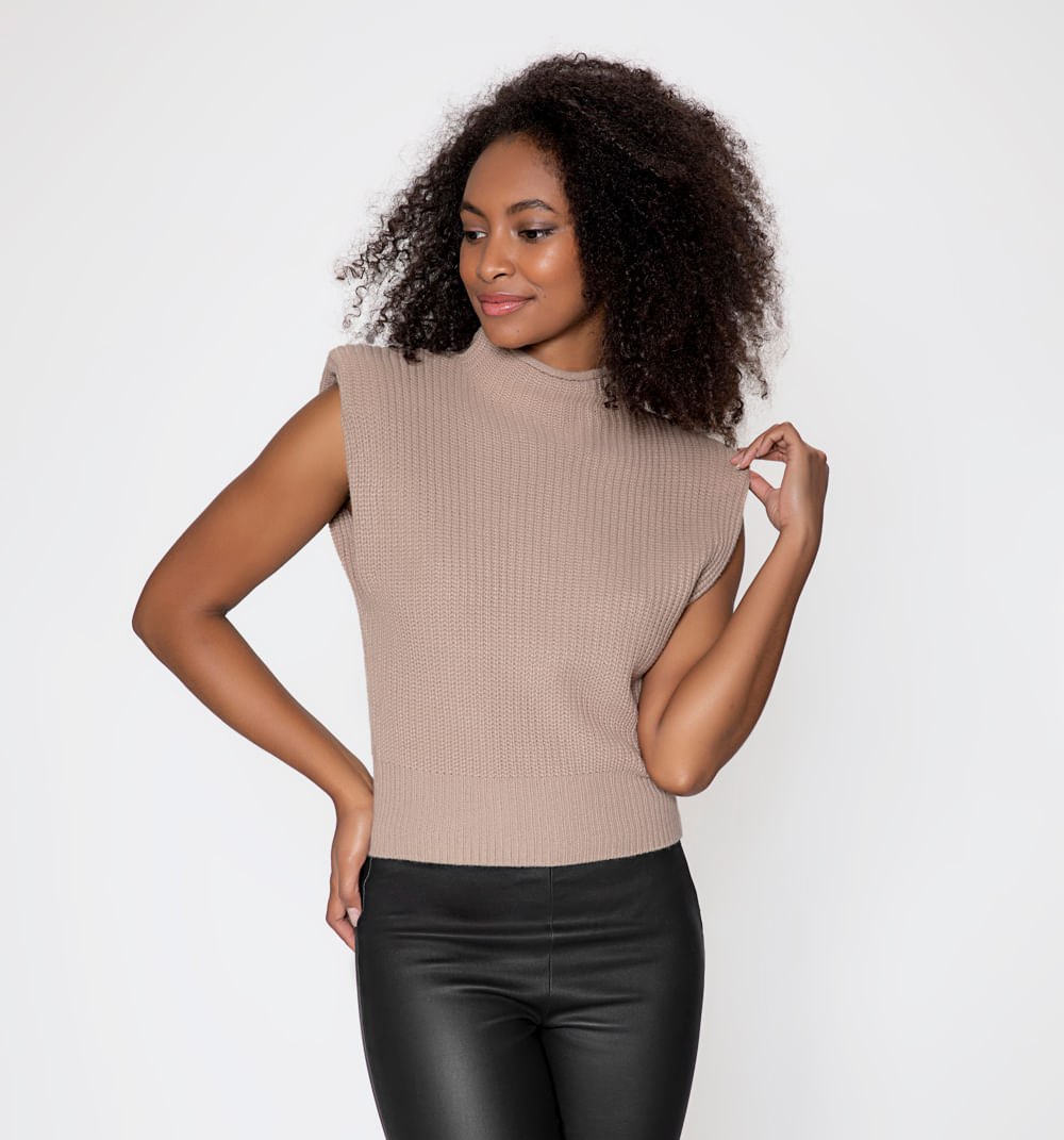 -stfco-producto-Camisas-blusas-TAUPE-S172072A-2