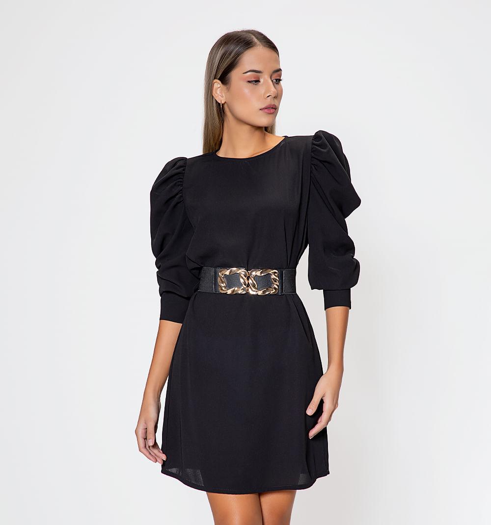 -stfco-producto-Vestidos-NEGRO-S141546A-2
