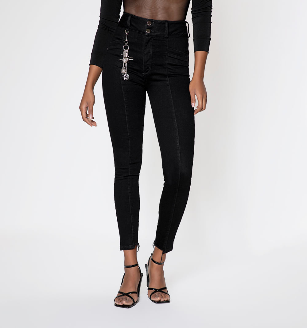 -stfco-producto-Ultra-Slim-Fit-NEGRO-S139313-2