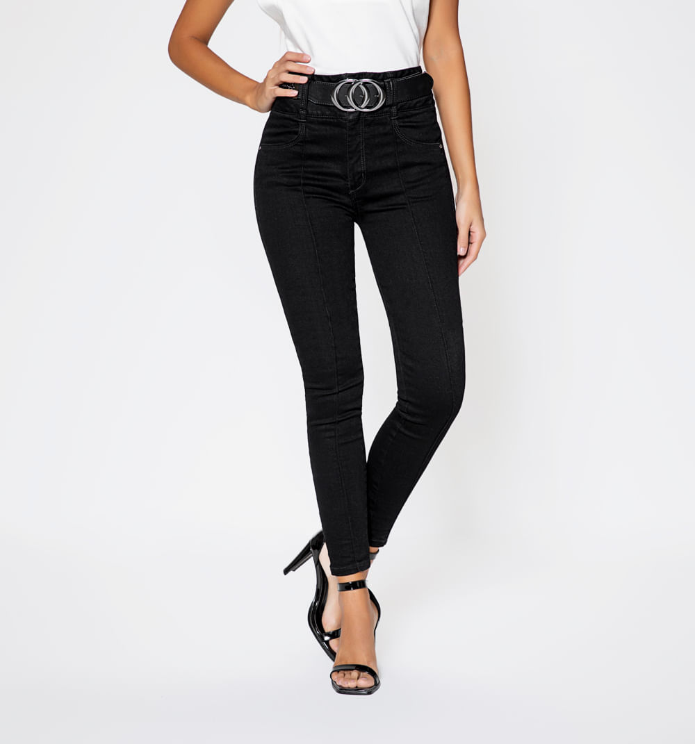 -stfco-producto-Ultra-Slim-Fit-NEGRO-S139312-2