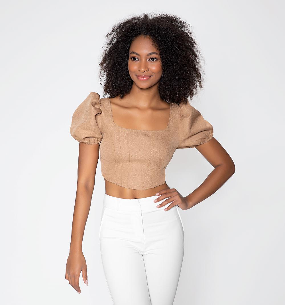 -stfco-producto-Camisas-blusas-MOKA-S172209-2