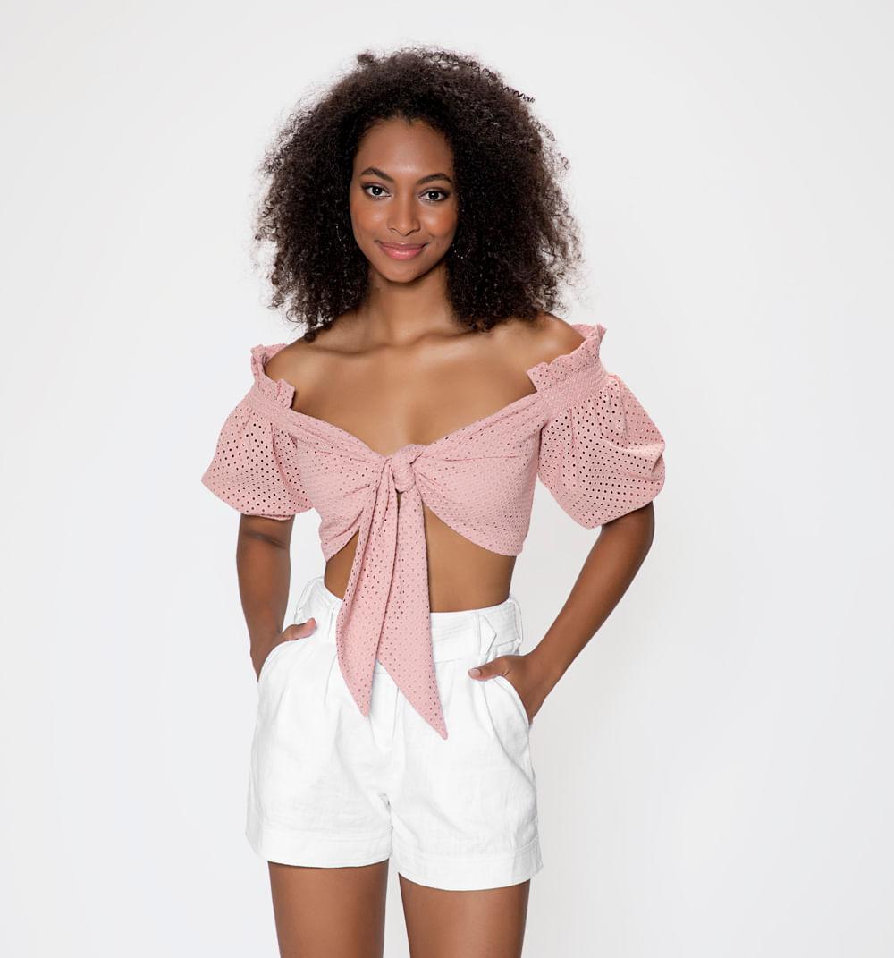 -stfco-producto-Camisas-blusas-MAUVE-S172236-2