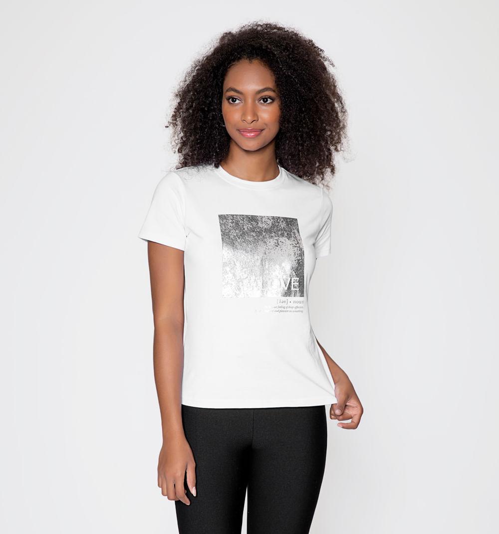 -stfco-producto-Camisetas-BLANCO-S172219-2