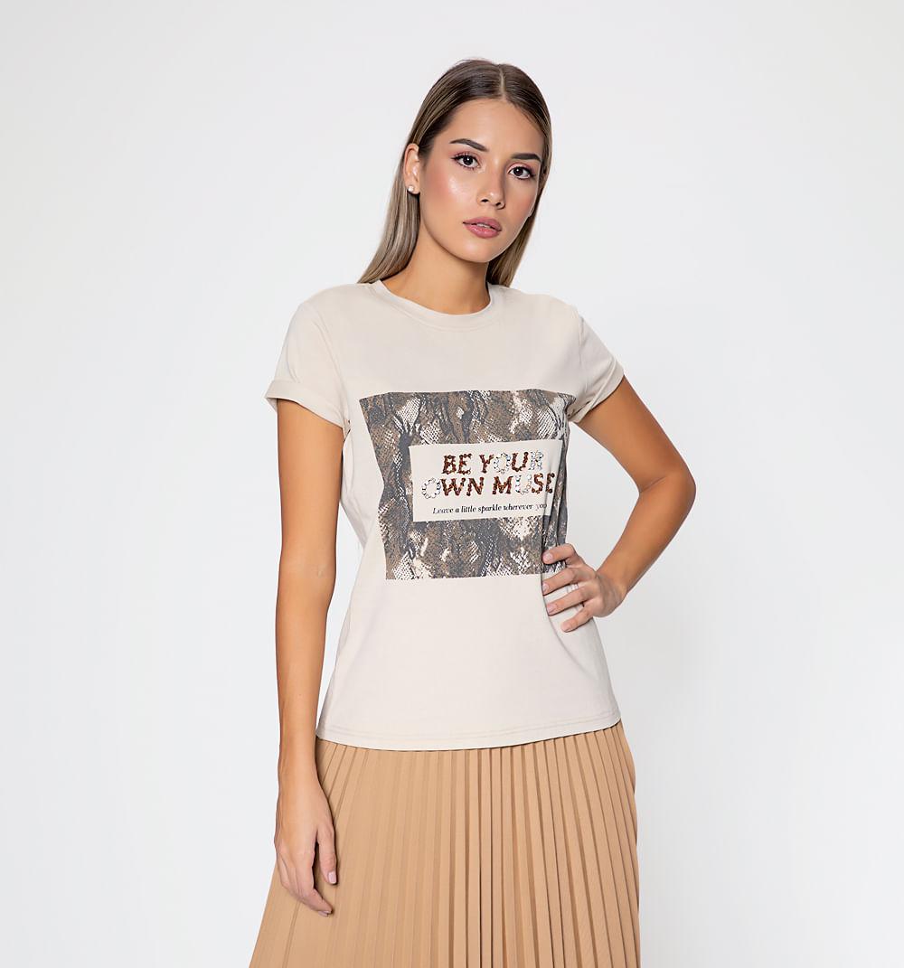 -stfco-producto-Camisetas-BEIGE-S172240-2