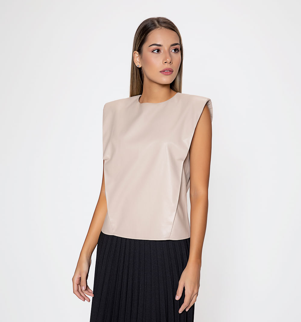 -stfco-producto-Camisas-blusas-BEIGE-S171853A-2