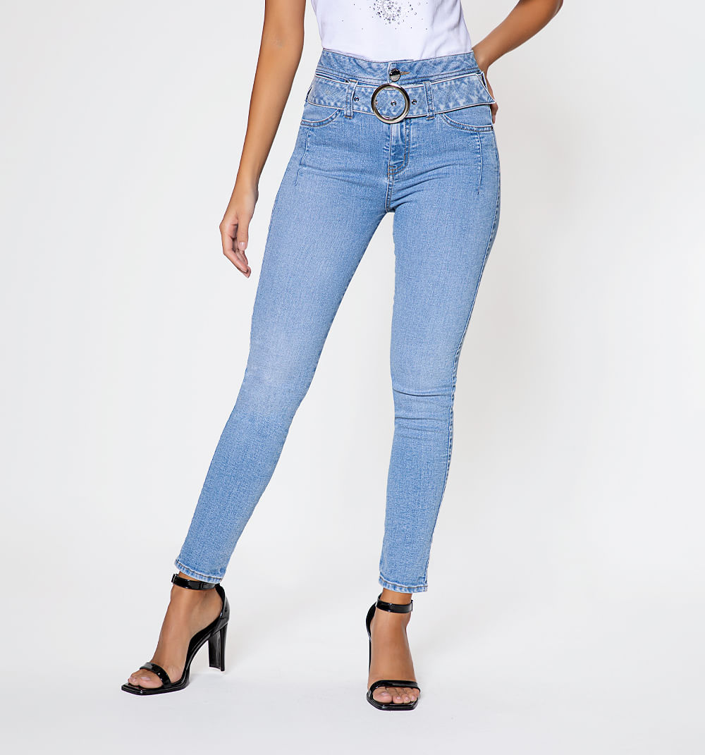 -stfco-producto-Ultra-Slim-Fit-AZUL-S139260-2