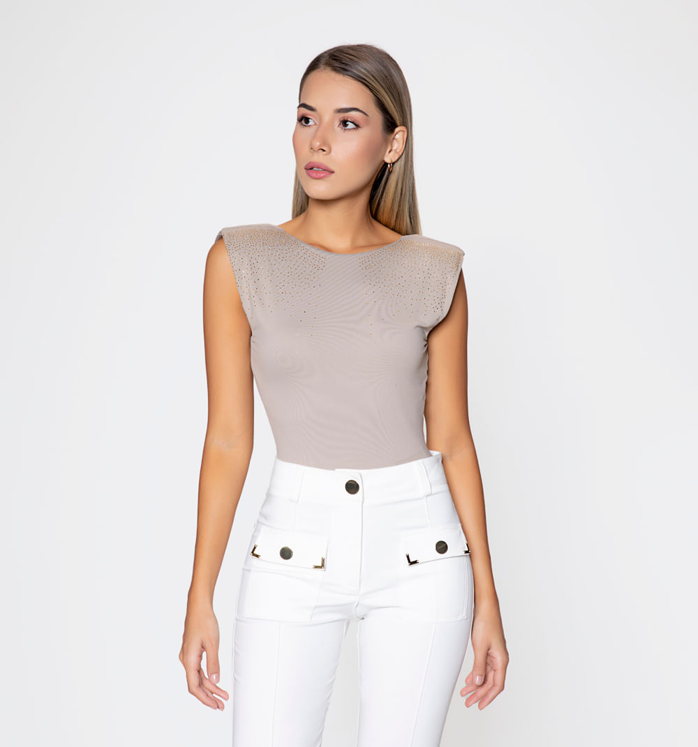 -stfco-producto-Body-TAUPE-S162647-2