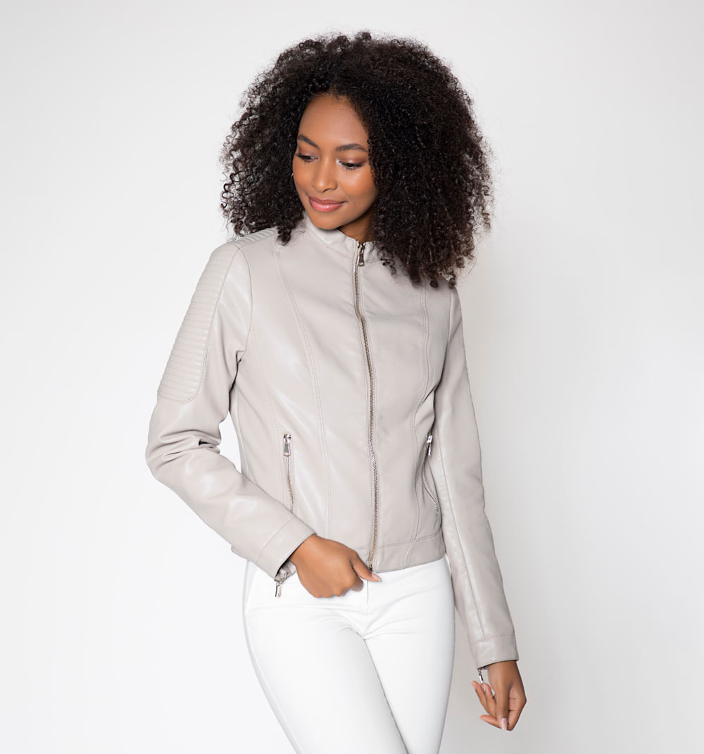 -stfco-producto-Chaquetas-TAUPE-S075897-2