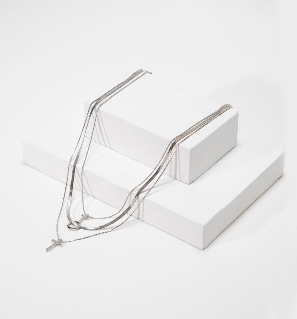 -stfco-producto-Bisuteria-PLATA-S505500-1