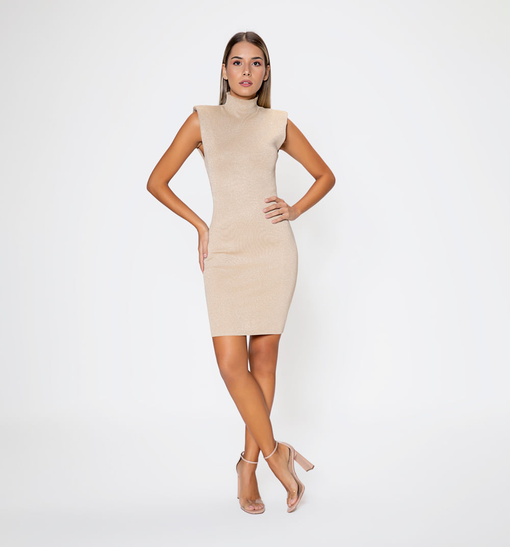 -stfco-producto-Vestidos-BEIGE-S141777-2