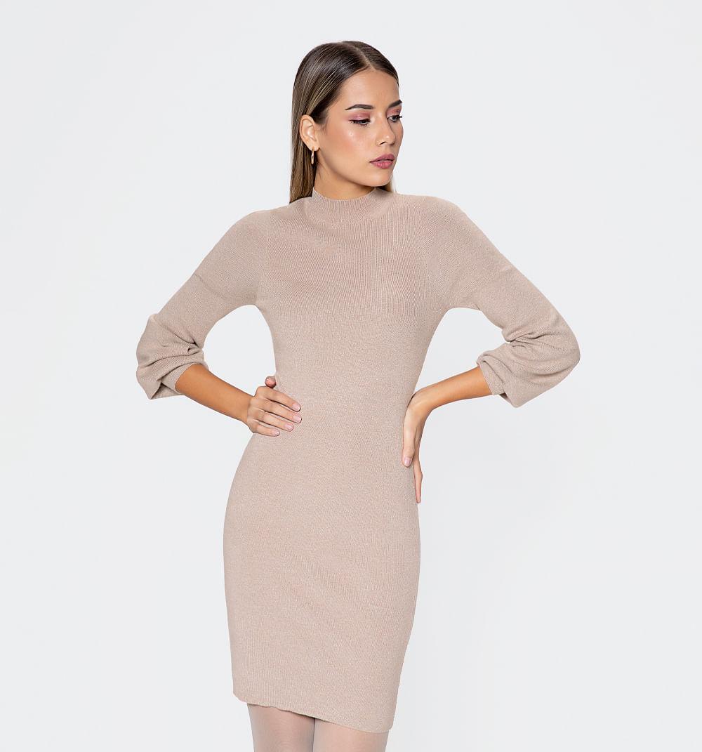 -stfco-producto-Vestidos-BEIGE-S141774-2