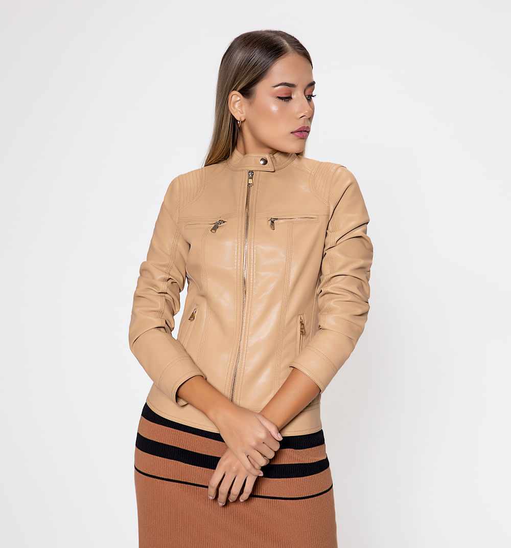 -stfco-producto-Chaquetas-BEIGE-S075898-2