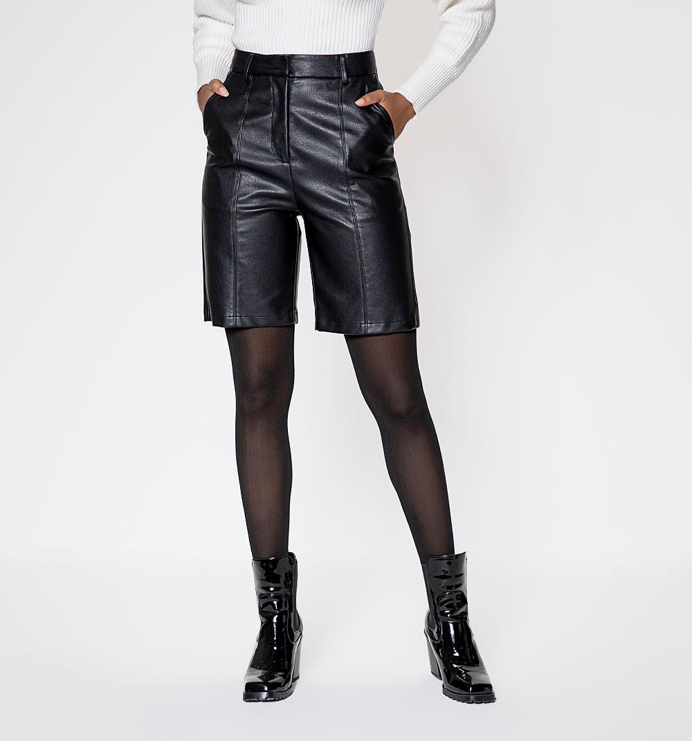 -stfco-producto-Shorts-NEGRO-S028245-2