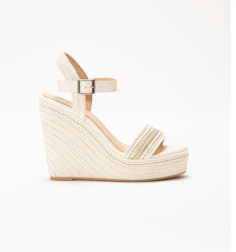-stfco-producto-Sandalias-NATURAL-S162645-1