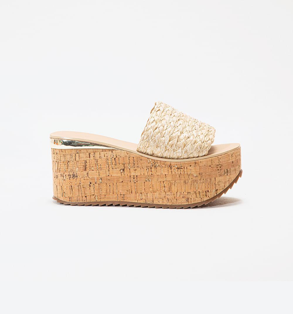 -stfco-producto-Sandalias-NATURAL-S162644-1