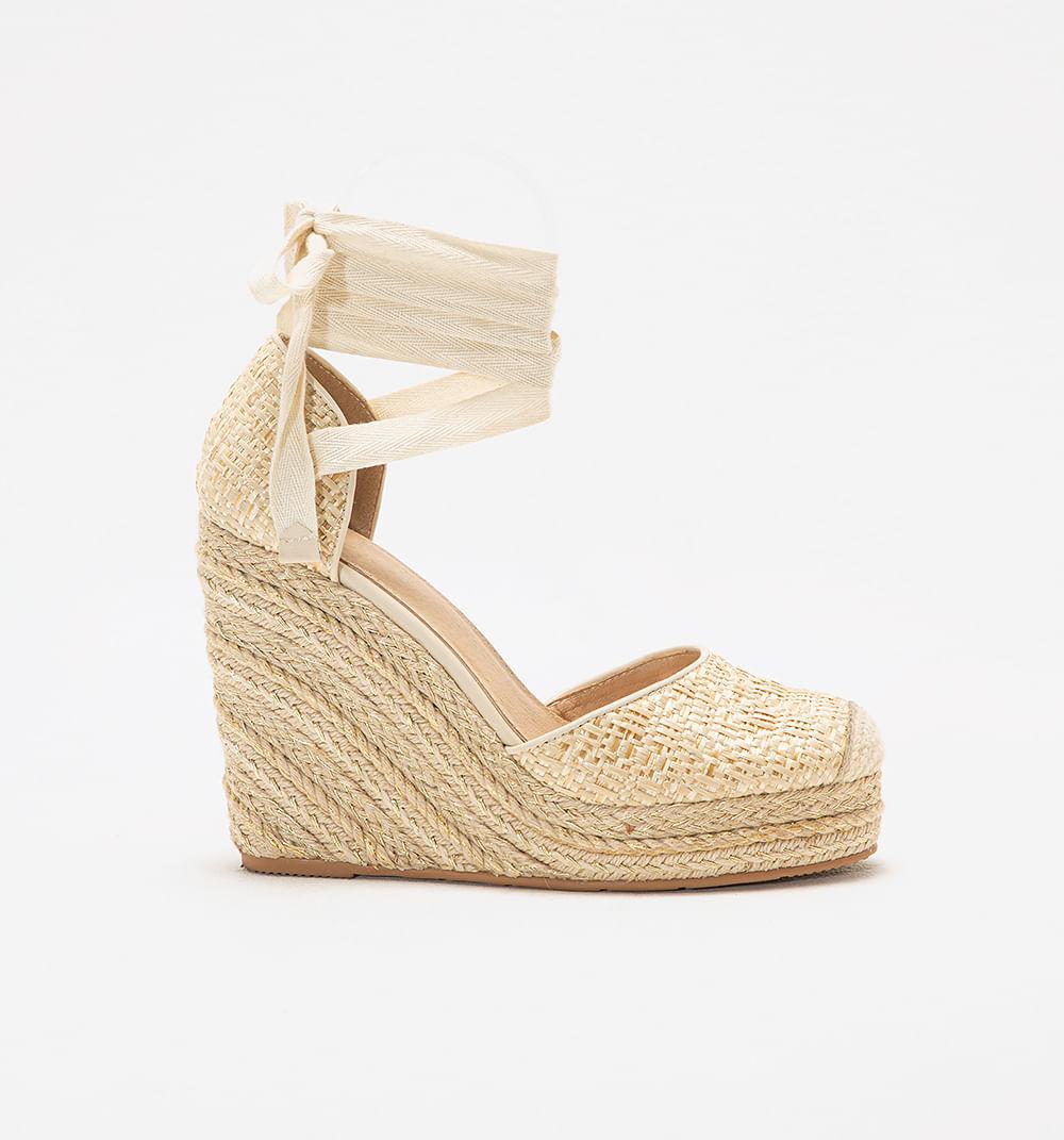 -stfco-producto-Sandalias-NATURAL-s162643-1