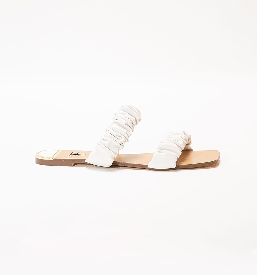-stfco-producto-Sandalias-BLANCO-S341982-1