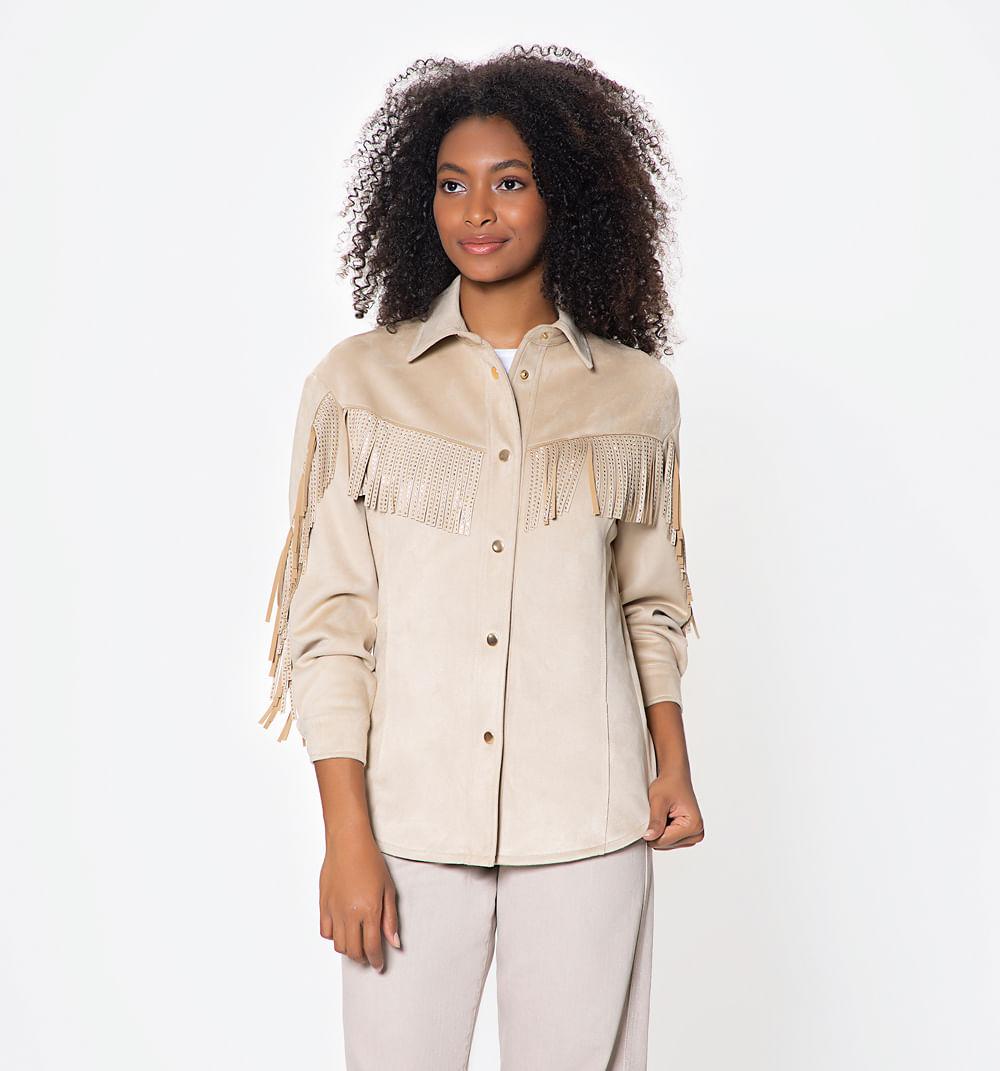 -stfco-producto-Camisas-blusas-BEIGE-S222847-2