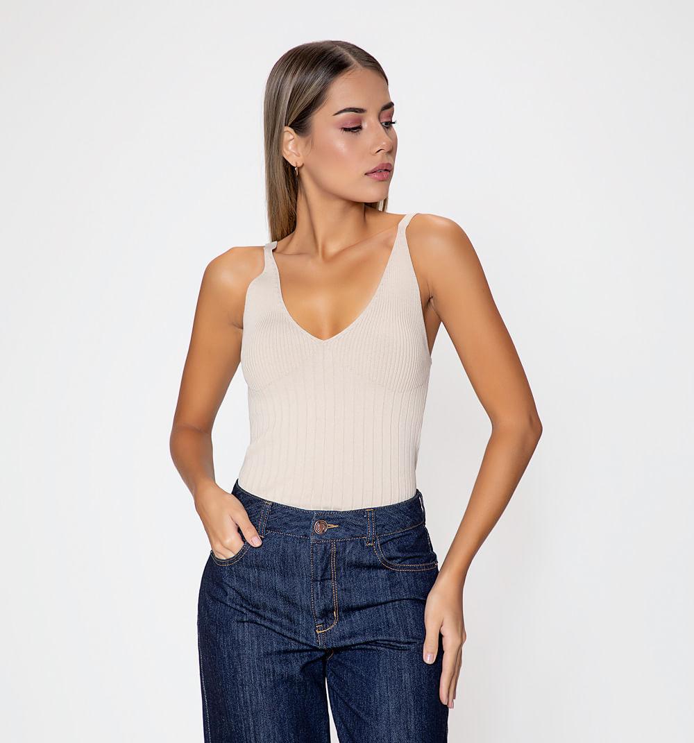 -stfco-producto-Camisas-blusas-BEIGE-S172208-2