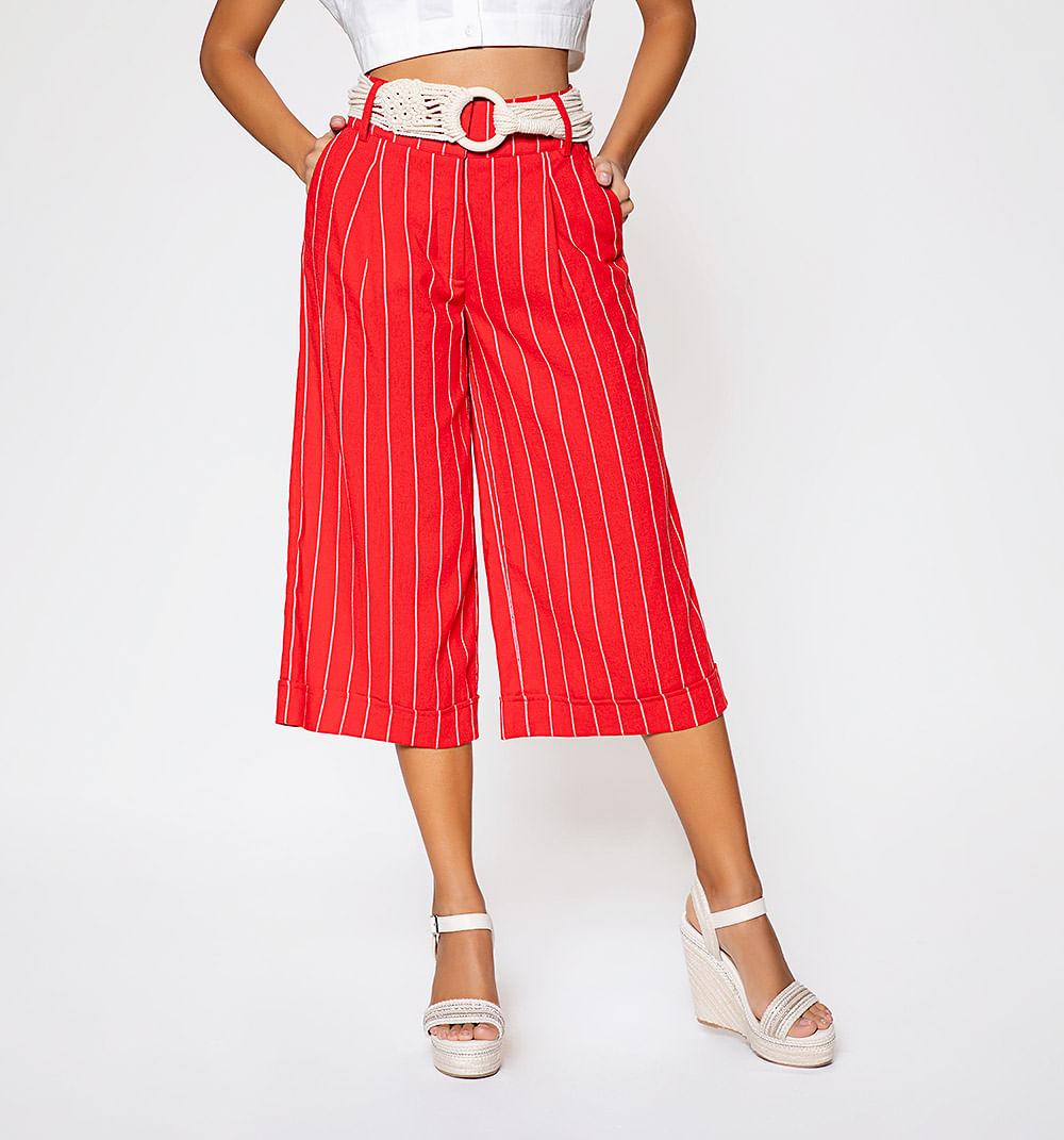 -stfco-producto-Pantalones-leggings-ROJO-S028239-2