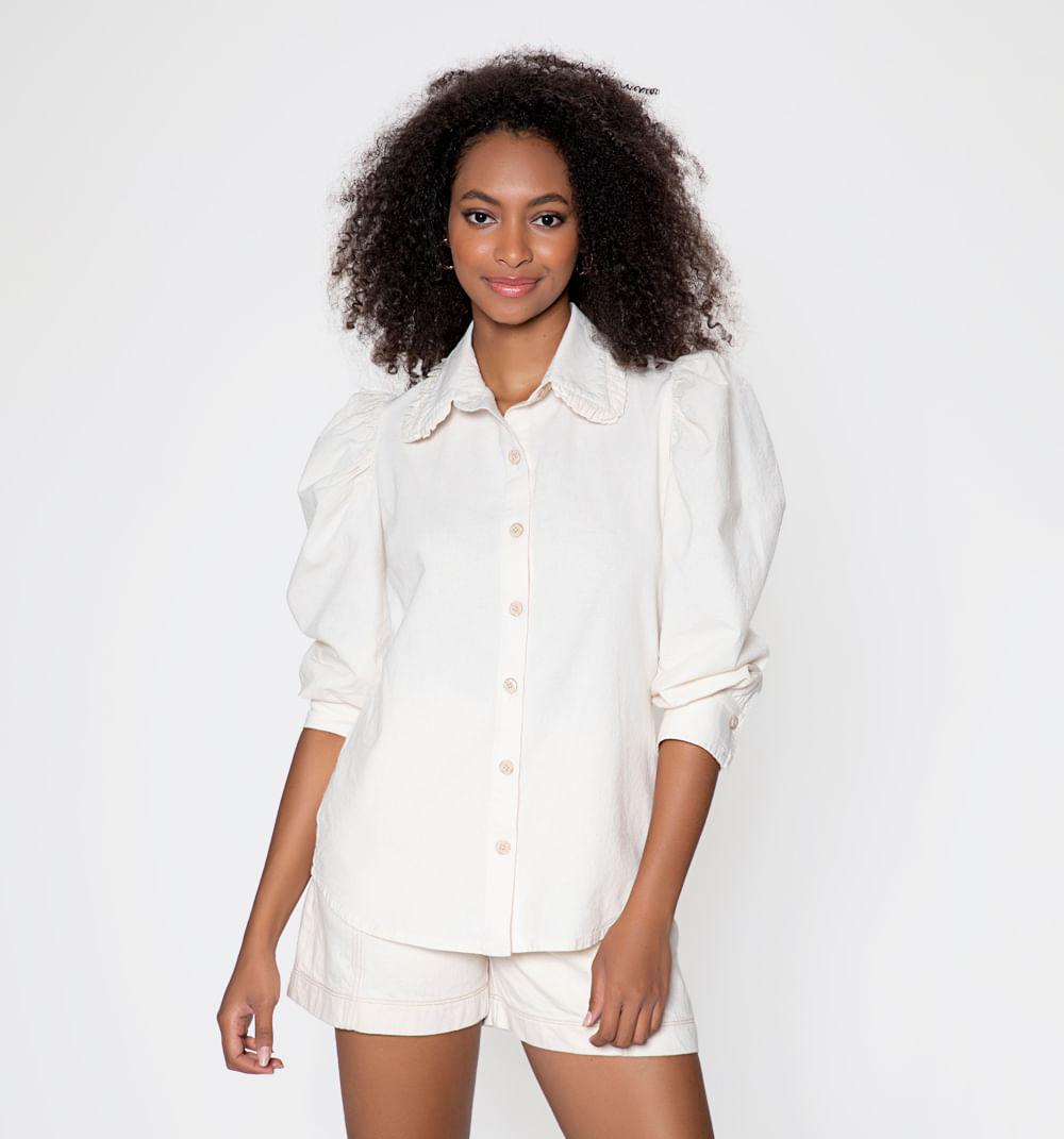 -stfco-producto-Camisas-blusas-CRUDO-S172130-2
