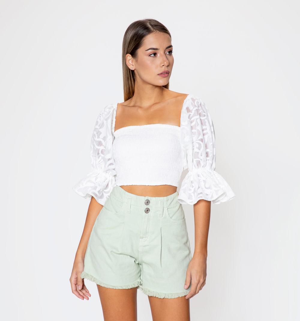 -stfco-producto-Camisas-blusas-BLANCO-S172125-2