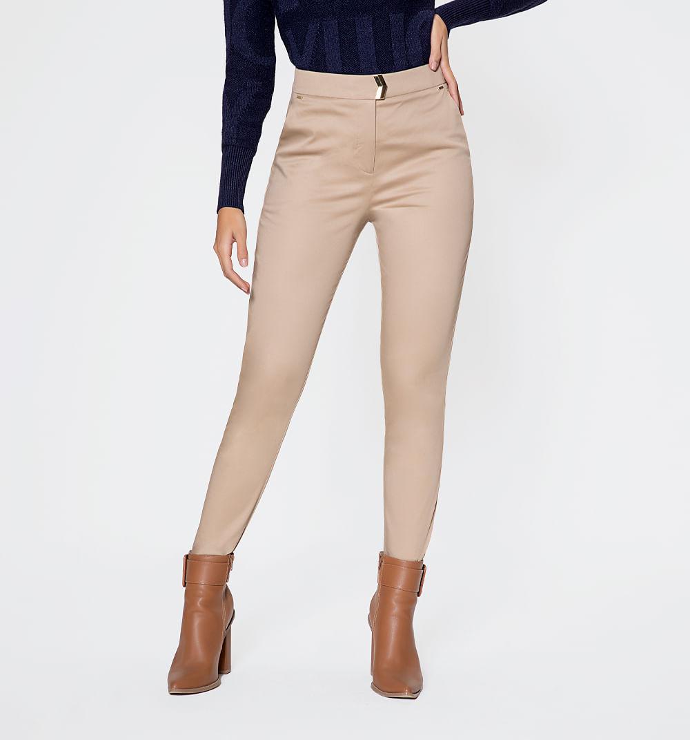 -stfco-producto-Pantalones-leggings-BEIGE-S028194-2