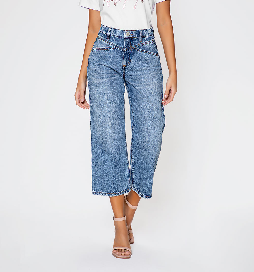 -stfco-producto-Cropped-AZUL-S139302-2