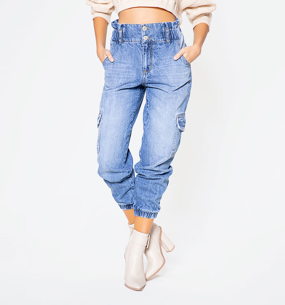 -stfco-producto-New-fits-AZUL-S139234A-2