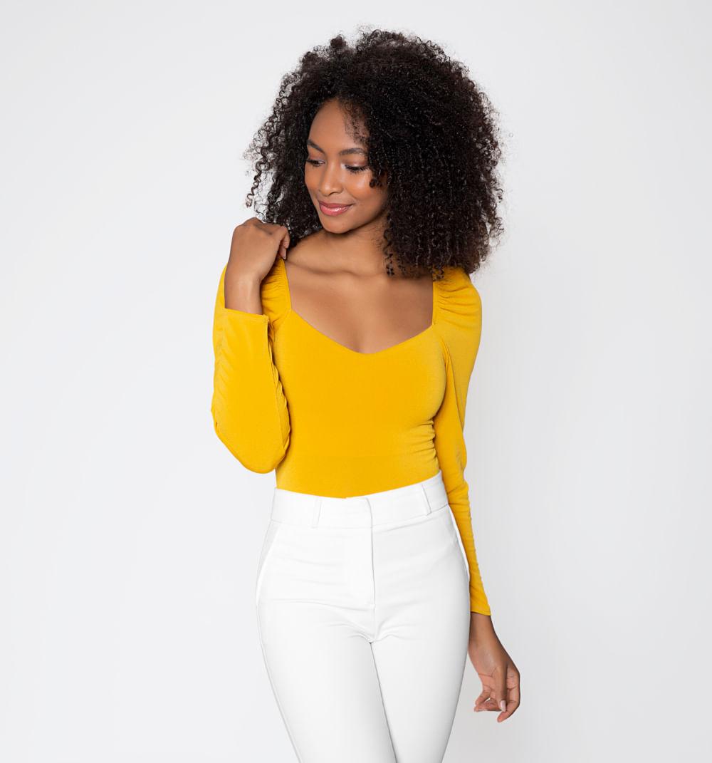 -stfco-producto-Camisas-blusas-MOSTAZA-S162617-2
