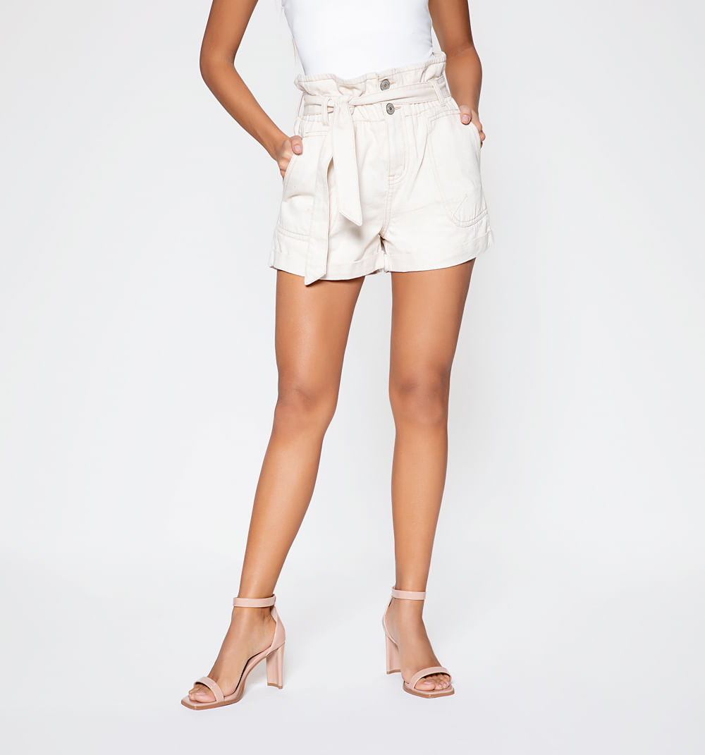 -stfco-producto-Shorts-CRUDO-S103922A-2