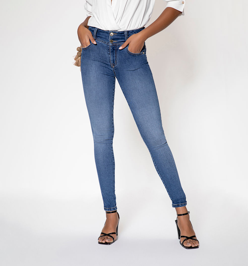 -stfco-producto-Ultra-Slim-Fit-AZUL-S139282-2
