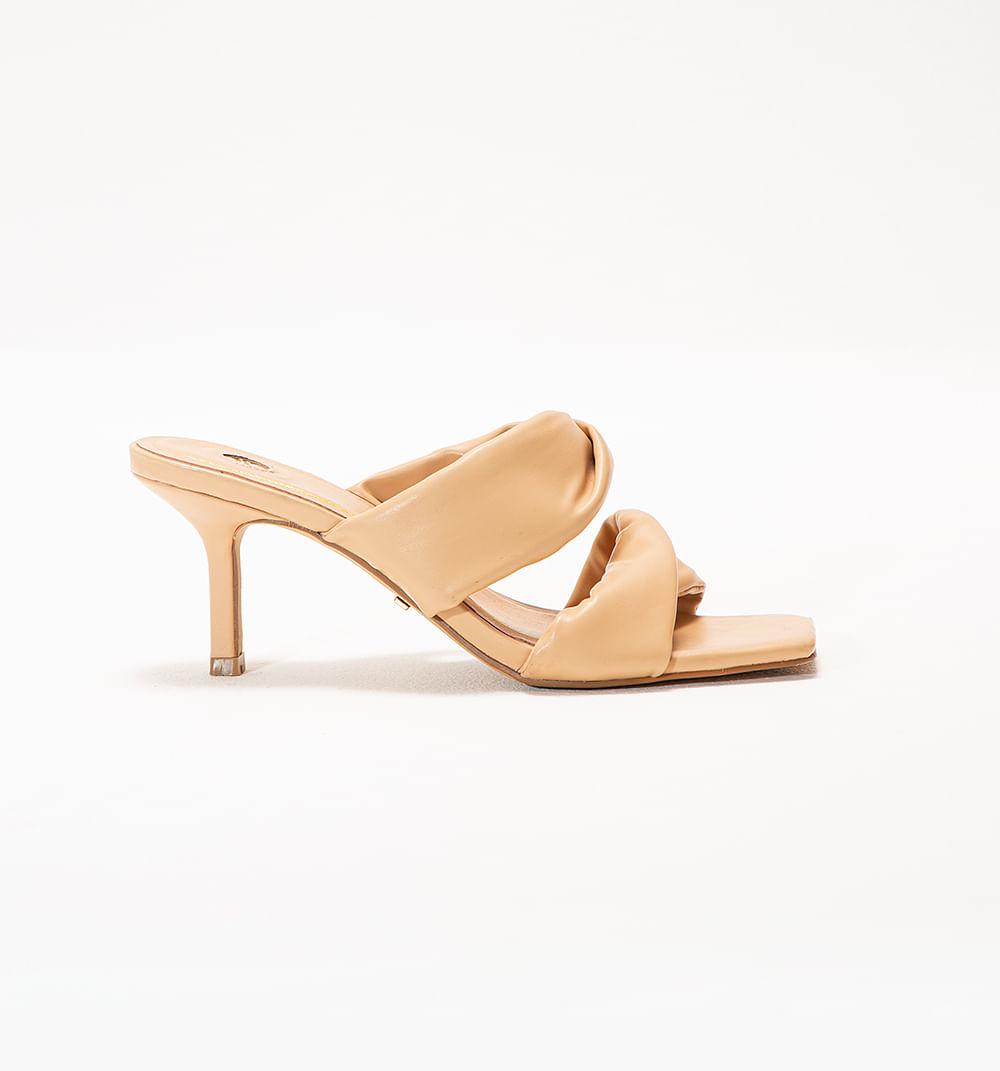 -stfco-producto-Sandalias-ARENA-S341971-1