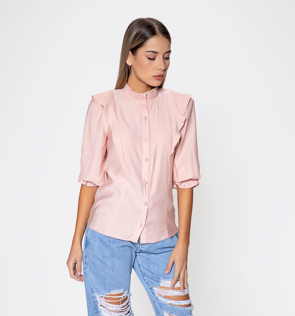 -stfco-producto-Camisas-blusas-MAUVE-S172347-2