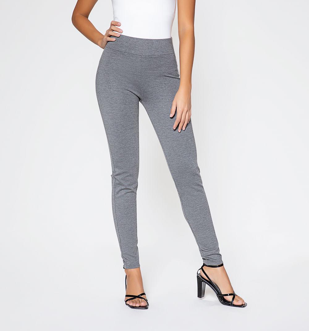 -stfco-producto-Pantalones-leggings-GRISJASPEADO-S251387J-2