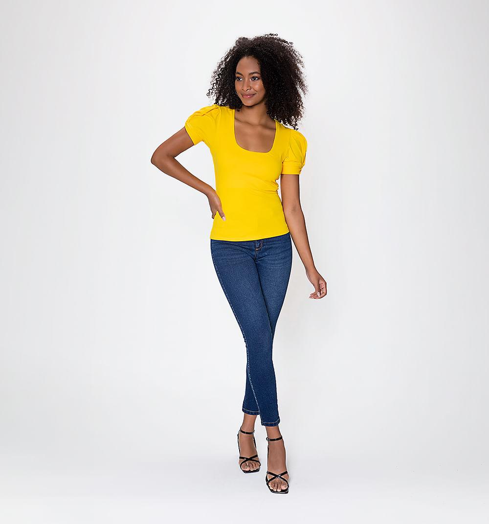 -stfco-producto-Camisas-blusas-AMARILLOCANARIA-S172007-1