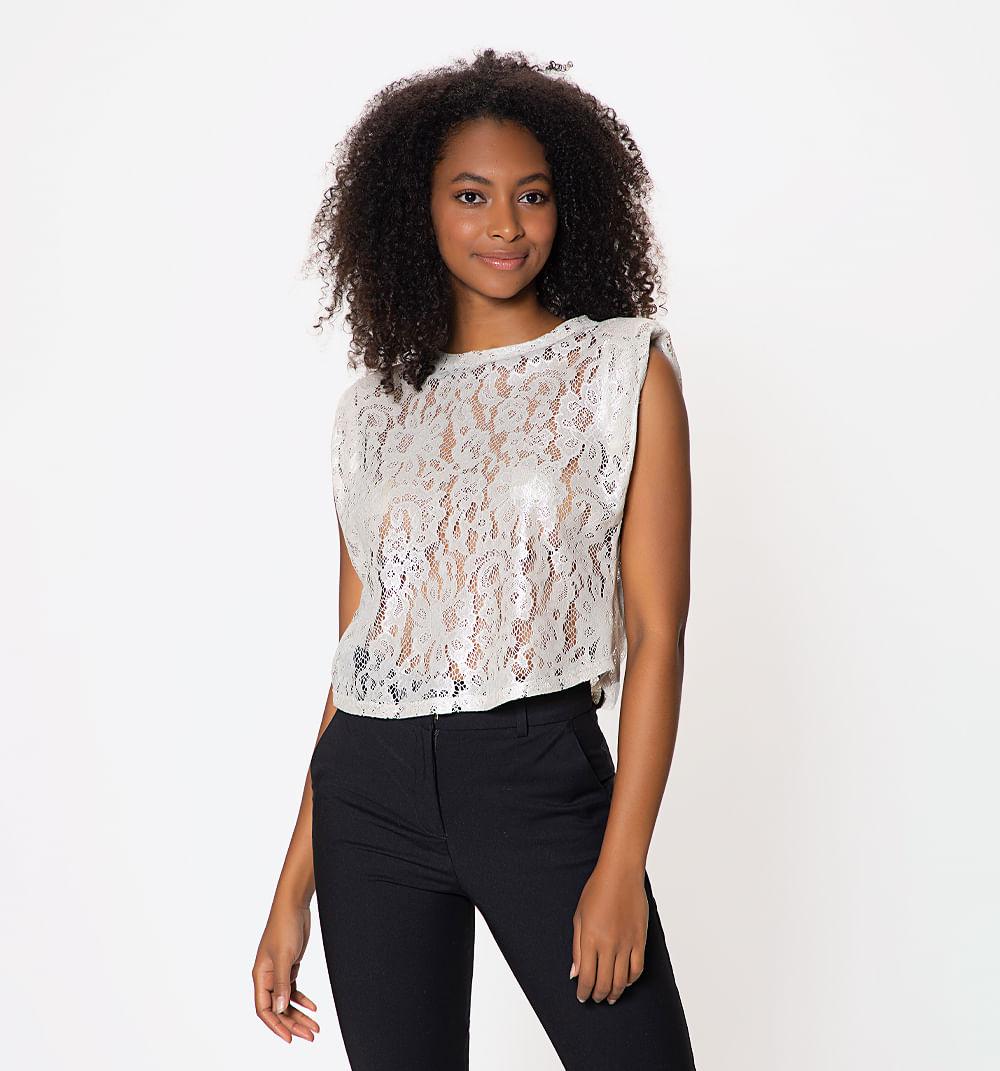 -stfco-producto-Camisas-blusas-PLATA-S172246-2