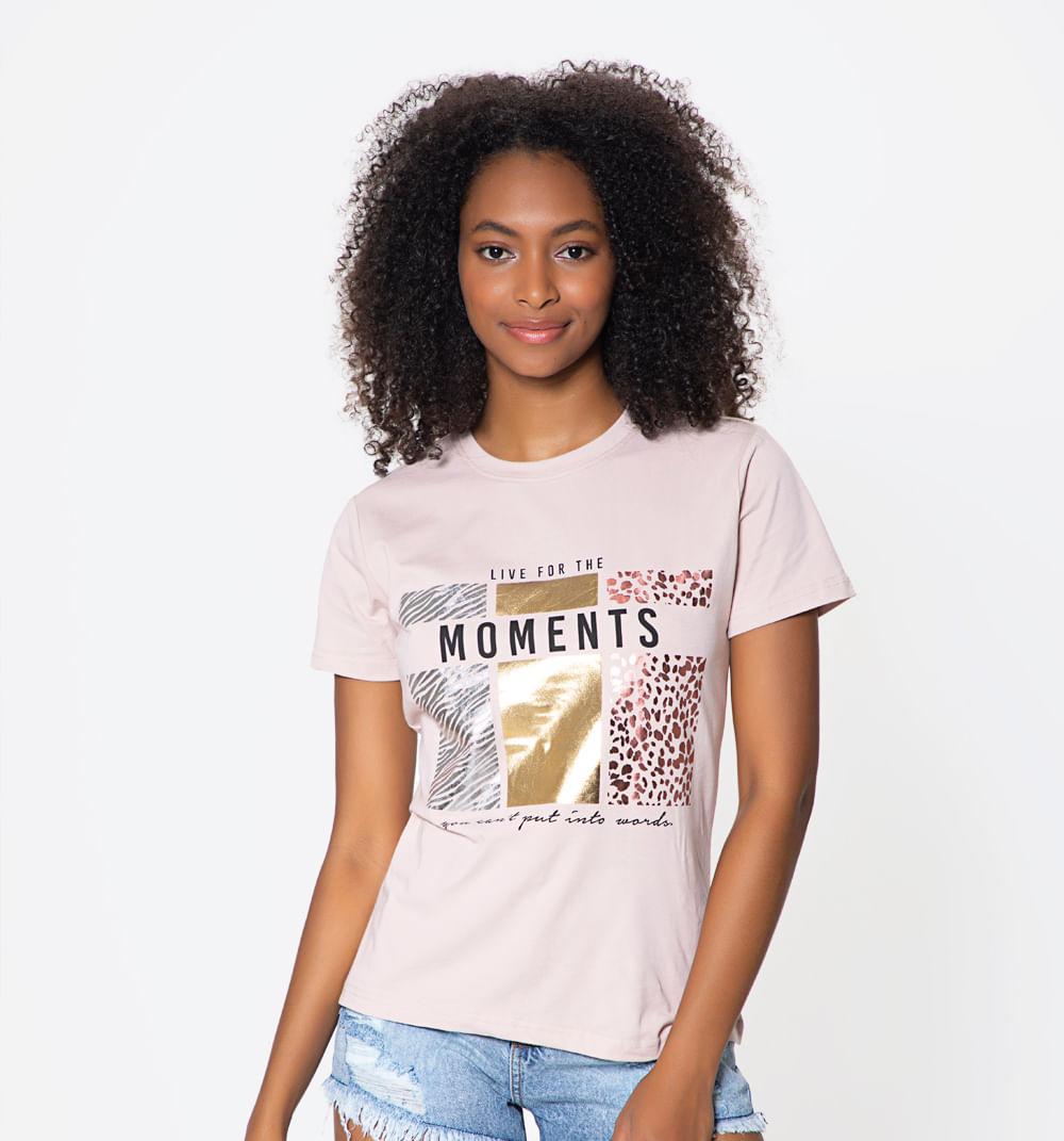 -stfco-producto-Camisas-blusas-NUDE-S171855-2