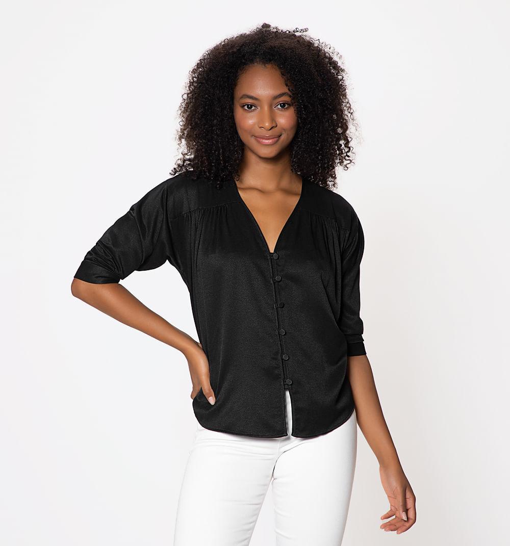 -stfco-producto-Camisas-blusas-NEGRO-S172259-4
