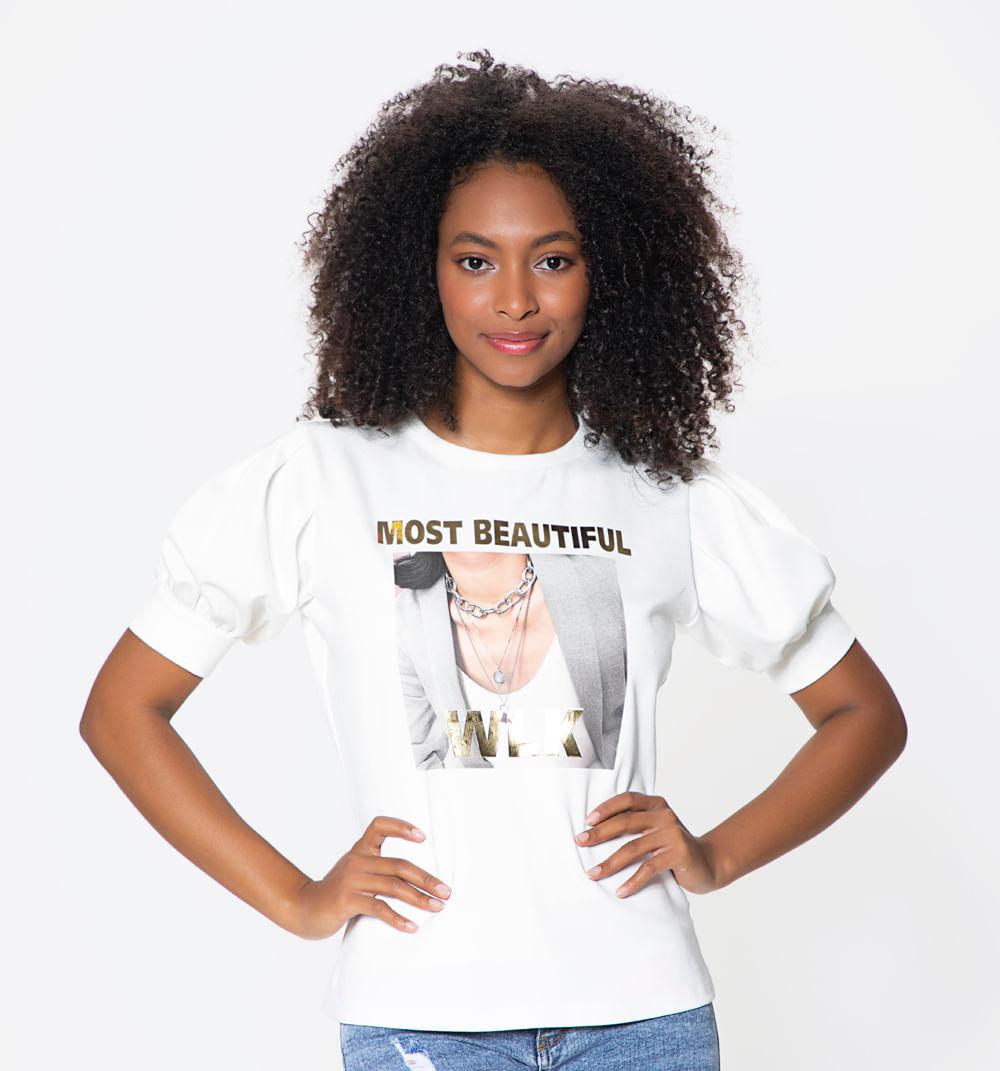 -stfco-producto-Camisas-blusas-NATURAL-S172309-2