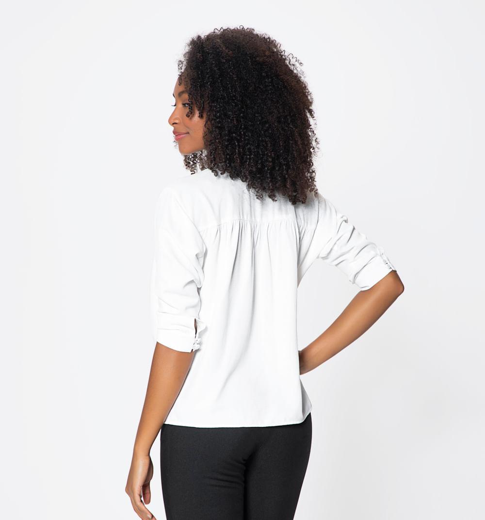 -stfco-producto-Camisas-blusas-NATURAL-S172259-1