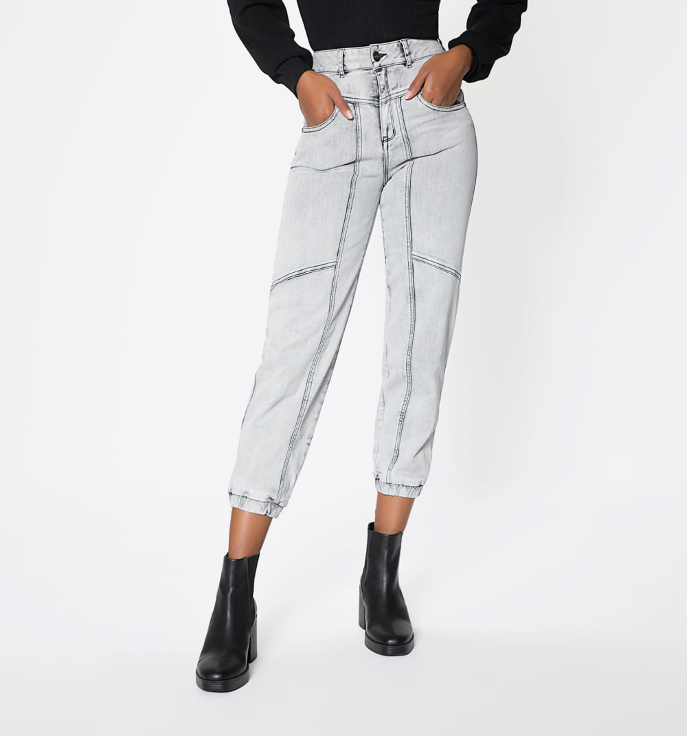 -stfco-producto-Cropped-GRIS-S139210-2