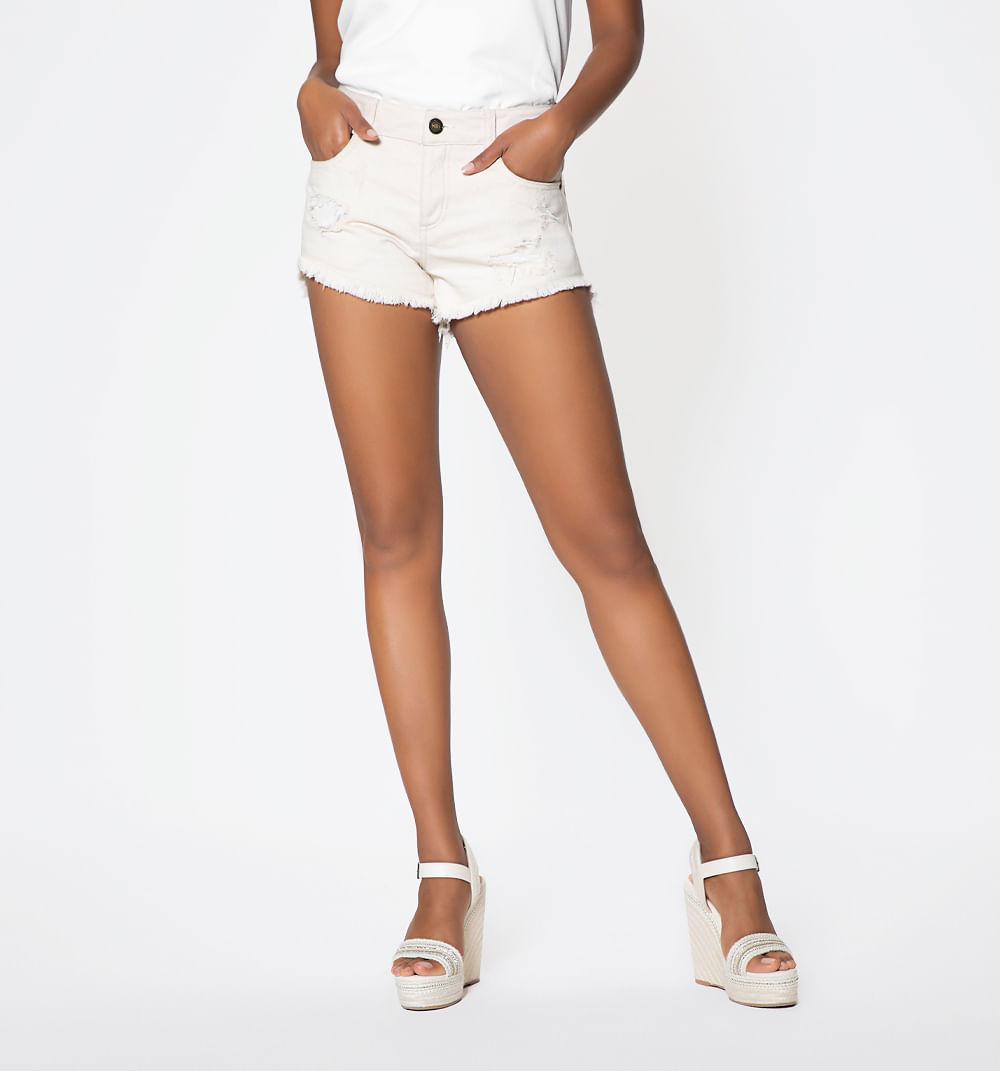 -stfco-producto-Shorts-CRUDO-S103934-2