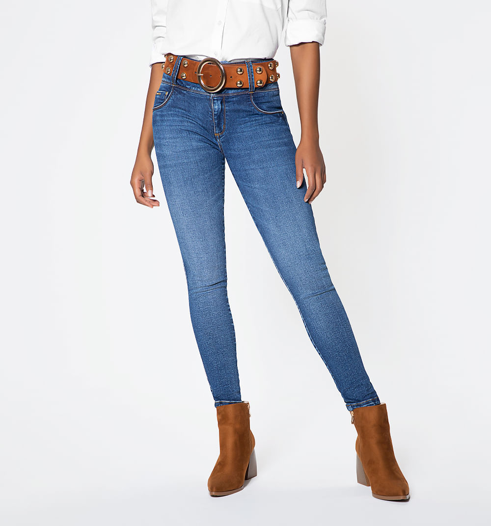 -stfco-producto-Ultra-Slim-Fit-AZUL-S139280M-2