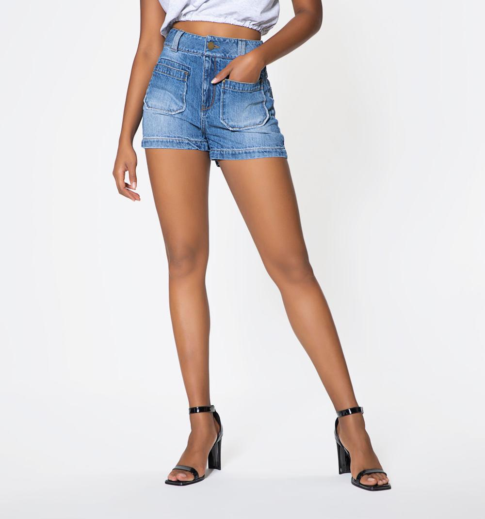 -stfco-producto-Shorts-AZUL-S103969A-2